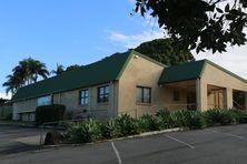 Peninsula Life Church