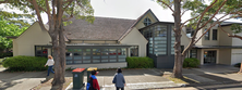 Pennant Hills Baptist Church 00-10-2020 - Google Maps - google.com.au