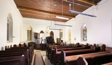 Pentland Hills Uniting Church - Former 18-04-2019 - PRDnationwide - Ballarat - realestate.com.au