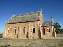Pentland Hills Uniting Church - Former 07-03-2017 - John Conn, Templestowe, Victoria