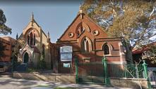 Petersham Baptist Church 00-08-2013 - Google Maps - google.com.au