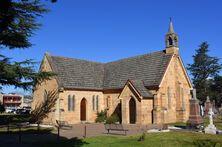 Picton Anglican Church