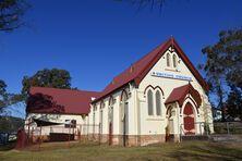 Picton Uniting Church