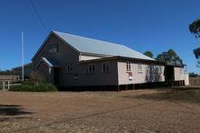 Pilton Uniting Church - Uses this building 04-06-2018 - John Huth, Wilston, Brisbane