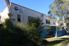 Pine Rivers Uniting Church