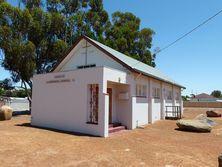 Pingrup Community Church