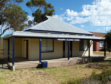 Pinjarra Alliance Church