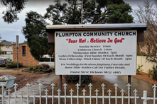 Plumpton Community Church 00-06-2018 - Briggs Jourdan - Google.com.au