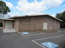 Plymouth Brethren Christian Church 06-02-2019 - John Conn, Templestowe, Victoria