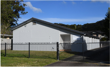 Plymouth Brethren Christian Church