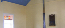 Pomborneit Presbyterian Church - Former 00-10-2013 - L J Hooker - Colac - realestate.com.au