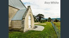 Pontville Uniting Church - Former 23-02-2017 - Ray White Hobart - commercialrealestate.com.au