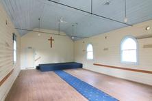 Porepunkah Union Church - Former 06-06-2018 - Dickens Real Esate Pty Ltd - domain.com.au