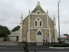 Port Elliot Uniting Church