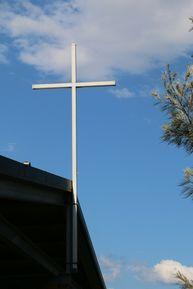 Port Stephens Church of Christ 09-10-2017 - John Huth, Wilston, Brisbane