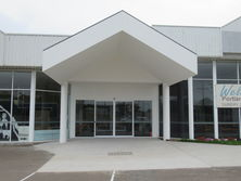 Portland Baptist Church 03-01-2020 - John Conn, Templestowe, Victoria