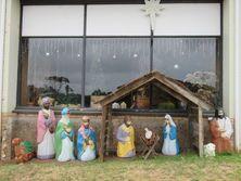 Portland Christian Church 03-01-2020 - John Conn, Templestowe, Victoria