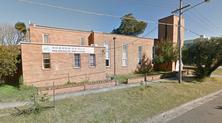 Praise Evangelical Free Church of Australia 00-06-2014 - Google Maps - google.com.au