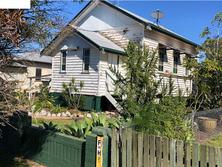Premier Street, Maryborough Church - Former 00-06-2021 - Ray White Maryborough - portal.reip.com.au