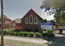 Presbyterian Church of Eastern Australia 00-02-2014 - Google Maps - google.com.au