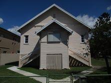 Presbyterian Church of Eastern Australia - Wooloowin
