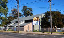 Presbyterian Community Church