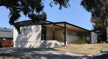 President Avenue Community Church