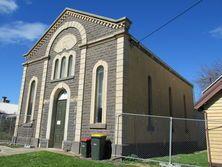 Primitive Methodist Church - Former 22-08-2019 - John Conn, Templestowe, Victoria