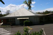 Prince of Peace Lutheran Church 12-11-2017 - John Huth, Wilston, Brisbane
