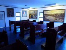 Principality of Hutt River Church 00-12-2015 - (c) gordon@mingor.net