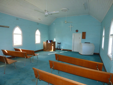 Quandialla Community Church - Former 09-09-2017 - raineandhorne.com.au