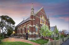 Queenscliff Methodist Church - Former 27-04-2018 - domain.com.au