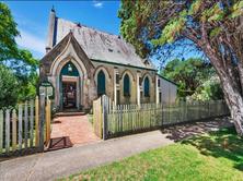 Queenscliff Wesleyan Church - Former 07-08-2015 - realestate.com.au