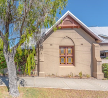 Raglan Road, Mount Lawley Church - Former 00-10-2017 - realestate.com.au
