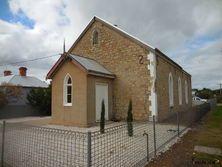 Rainbow Baptist Church - Former 21-08-2017 - GeoffDavey - Bonzle.com