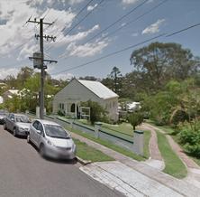 Rainworth Gospel Hall - Former 00-11-2013 - Google Maps - google.com.au