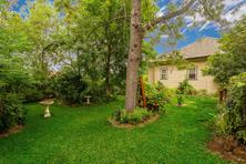 Raymond Terrace Baptist Church - Former 09-12-2018 - Dotcom Property Sales Newcastle - homely.com.au