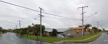 Redcliffe Church of Christ 00-01-2010 - Google Maps - google.com