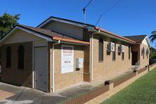 Redcliffe Seventh-Day Adventist Church 30-05-2019 - John Huth, Wilston, Brisbane
