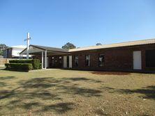 Redlands Church of the Nazarene