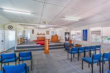 Redlands Community Baptist Chapel 01-07-2017 - realestate.com.au