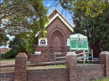 Reformed Evangelical Church of Indonesia - Former Uniting Church 05-09-2013 - realcommercial.com.au