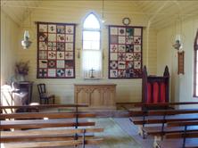 Reids Flat Uniting Church - Former 00-00-2018 - eldersrealestate.com.au