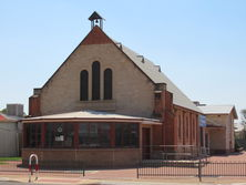 Renmark Uniting Church