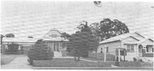 Revesby Congregational Church 00-00-1976 - See Note.