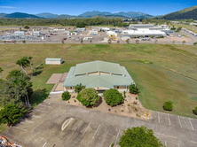 Revival Centres Church - Townville - Former 00-06-2021 - Ray White Commercial Townsville - commercialrealestate.com.a