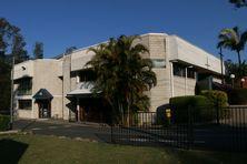 Rivercity Family Church