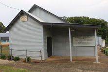 Riverdove Church 11-01-2020 - John Huth, Wilston, Brisbane