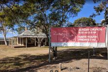 Rivergum Community Church 00-05-2018 - Briggs Jourdan - Google.com.au