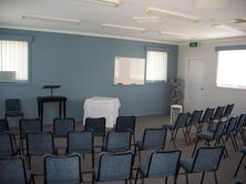 Roberts Street, Norseman Church - Former 01-11-2014 - domain.com.au